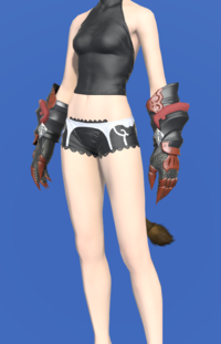 Model-Darklight Bracers of Aiming-Female-Miqote.png