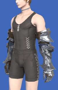 Model-Doman Iron Gauntlets of Maiming-Male-Hyur.png