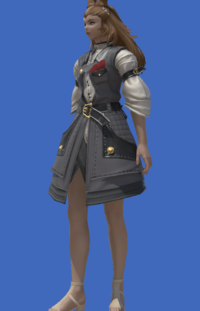 Model-Dwarven Cotton Jacket-Female-Viera.png