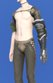 Model-Eikon Leather Armguards of Casting-Male-Elezen.png