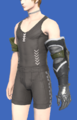 Model-Eikon Leather Armguards of Casting-Male-Hyur.png