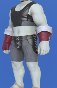 Model-Evoker's Ringbands-Male-Roe.png