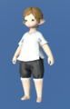 Model-Extreme Survival Shirt-Female-Lalafell.png