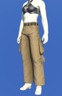 Model-Extreme Survival Slops-Female-Roe.png