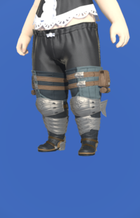 Model-Filibuster's Heavy Boots of Maiming-Female-Lalafell.png