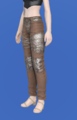 Model-Hoplite Trousers-Female-Hyur.png