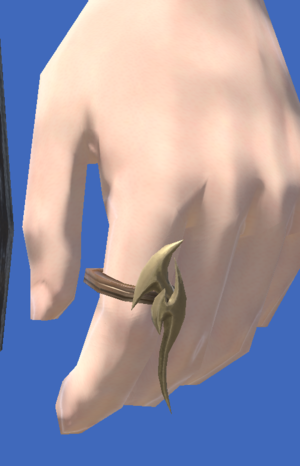 Model-Immaculate Ring of Aiming.png