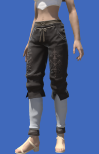 Model-Ivalician Holy Knight's Trousers-Female-Viera.png