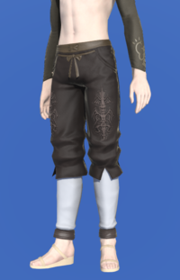 Model-Ivalician Holy Knight's Trousers-Male-Elezen.png