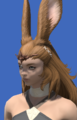 Model-Legacy Warrior Coronet-Female-Viera.png