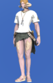 Model-Linen Survival Shirt-Male-AuRa.png
