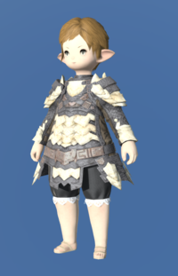 Model-Mosshorn Scale Mail-Female-Lalafell.png