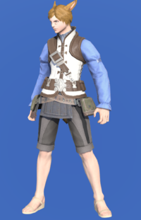 Model-Onion Doublet-Male-Miqote.png