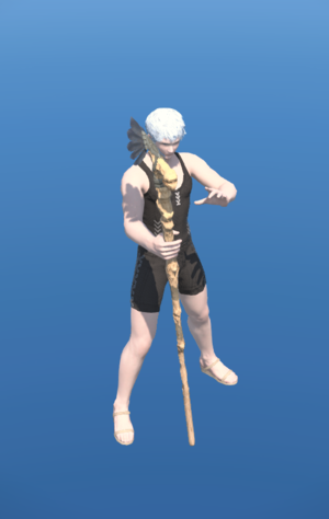 Model-Plumed Yew Crook.png
