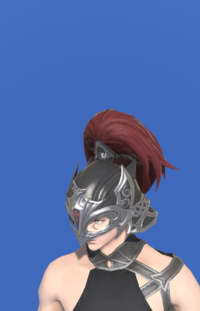 Model-Sharlayan Custodian's Helm-Male-Miqote.png