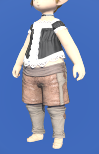 Model-Toadskin Culottes-Female-Lalafell.png