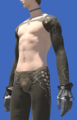 Model-Voeburtite Gloves of Casting-Male-Elezen.png