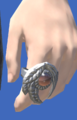 Model-Voeburtite Ring of Slaying.png