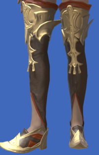 Model-Weathered Auroral Boots-Female-Viera.png