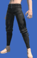 Model-YoRHa Type-53 Breeches of Fending-Male-Miqote.png