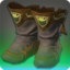 Serpent Elite's Crakows Icon.png