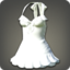 Southern Seas Swimsuit Icon.png