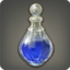 Water Ward Hi-Potion Icon.png
