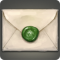 Certificate of Good Cheer Icon.png