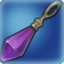 Darklight Earrings of Aiming Icon.png