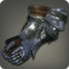 Doman Iron Gauntlets of Maiming Icon.png