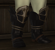 Doman Steel Greaves of Fending--undyed.png