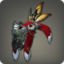 Far Eastern Barding Icon.png