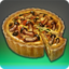 Grade 2 Artisanal Skybuilders' Quiche Icon.png