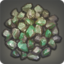 Green Pigment Icon.png