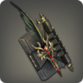 Hellhound Grimoire Icon.png