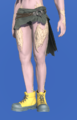 Model-Abes Boots-Male-AuRa.png