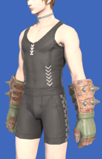 Model-Aetherial Toadskin Armguards-Male-Hyur.png