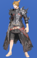 Model-Antiquated Chaos Cuirass-Male-Miqote.png