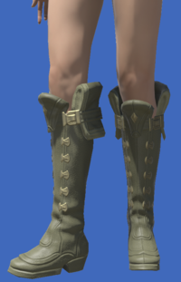 Model-Augmented Cauldronkeep's Jackboots-Female-Viera.png