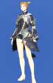 Model-Augmented Lost Allagan Jacket of Scouting-Female-Miqote.png