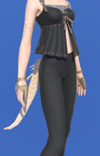Model-Boarskin Ringbands-Female-AuRa.png