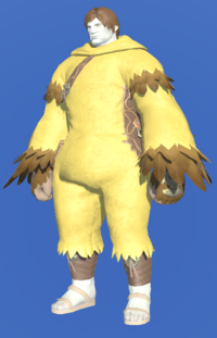 Model-Chocobo Suit-Male-Roe.png