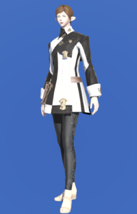 Model-Company Tabard-Female-Elezen.png