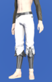 Model-Direwolf Breeches of Casting-Male-Elezen.png