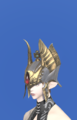 Model-Eaglebeak Crown-Female-Elezen.png