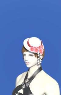 Model-Eastern Socialite's Hat-Female-Roe.png