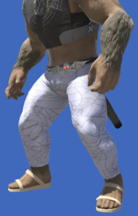 Model-Eerie Tights-Male-Hrothgar.png