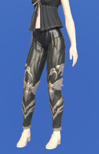 Model-Elemental Trousers of Fending-Female-AuRa.png