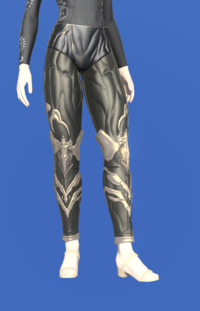 Model-Elemental Trousers of Fending-Female-Elezen.png