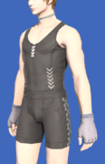 Model-Felt Halfgloves-Male-Hyur.png